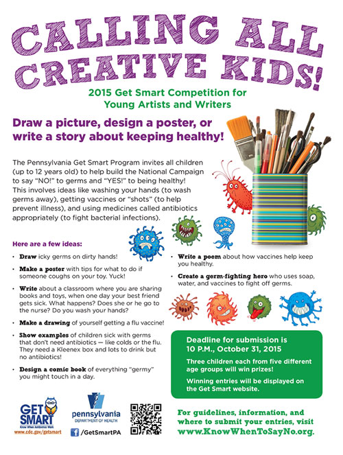 Customize 620+ contest poster templates | postermywall.