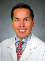 Alex Perelman alexander f. au, md || perelman school of medicine at the
