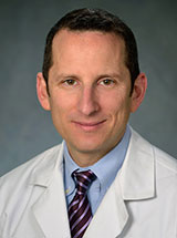 Steven M. Kawut, MD, MS