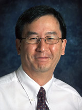 Frank S. Lee, MD, PhD