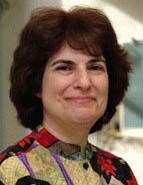 Merly Littman, A.B., V.M.D
