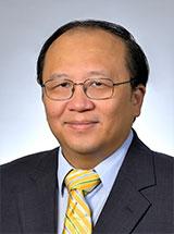 Li-San Wang