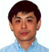 faculty photo