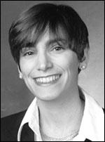 Karen Bracha Zur | Faculty | About Us | Perelman School of