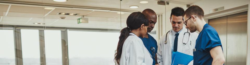 People | CAVOQER | Perelman School of Medicine at the