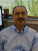 Christos Davatzikos, Ph.D.