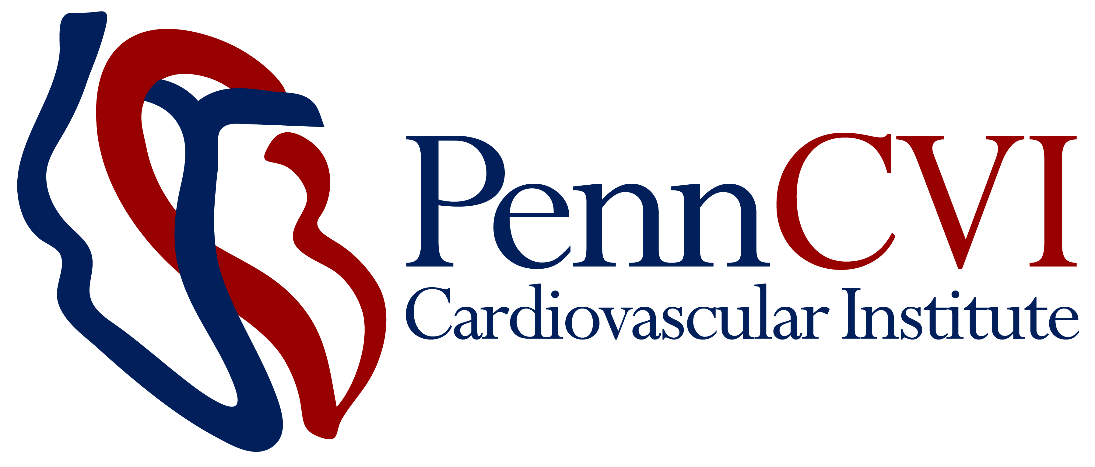 Image result for penn cardiovascular institute