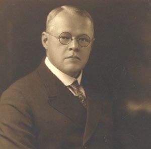Henry K. Pancoast Professorship of Radiation Oncology | Endowed ...