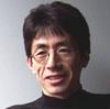 Toshinori Hoshi, PhD