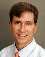 Michael Rickels, MD, MS