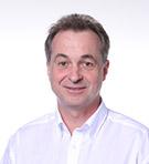 Klaus Kaestner, PhD