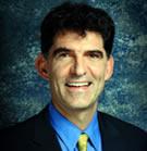 Dan Rader, MD