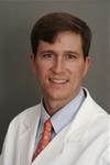 Michael Rickels, MD, MSCE