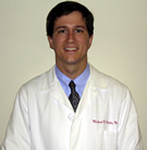 Michael Rickels, MD