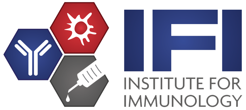 Image result for penn institute for immunology