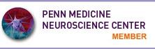 Penn Medicine Members