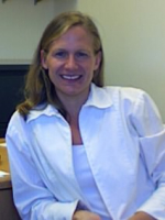 Kristen W. Lynch, PhD