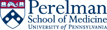 University of Pennsylvania: School of Medicine