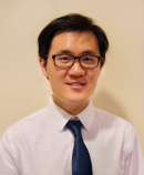 Yi (Joey) Zhou, PhD